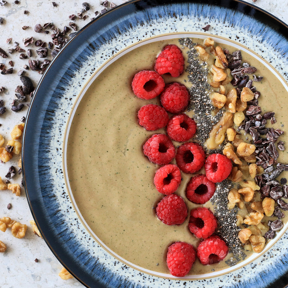 Healthy+Chocolate+Smoothie+Bowl.jpg