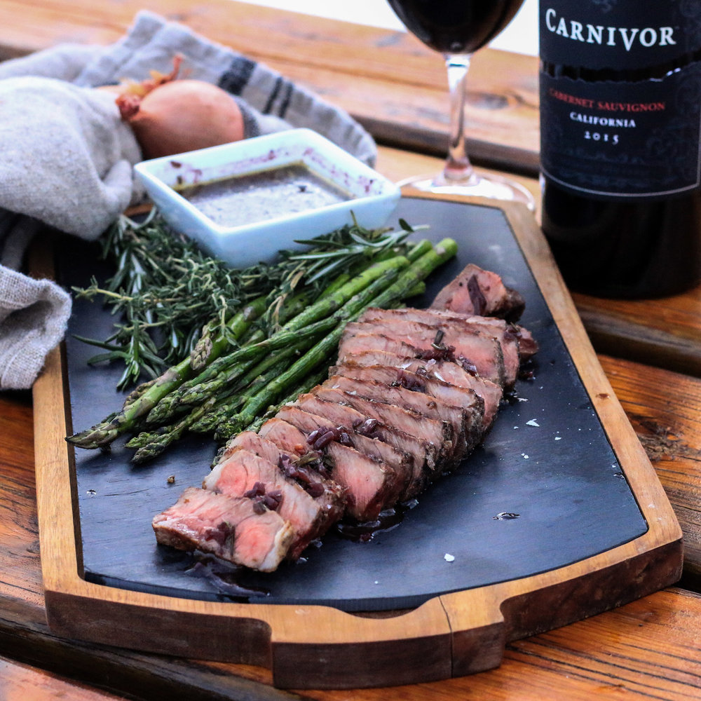 Perfectly+Grilled+Sirloin+Steaks+with+Red+Wine+Sauce.jpg