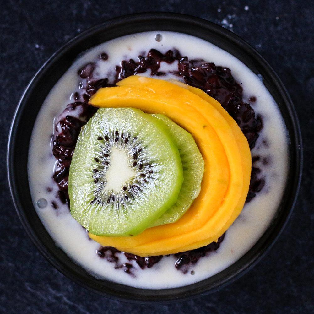 Black+Thai+Sticky+Rice+Pudding.jpg