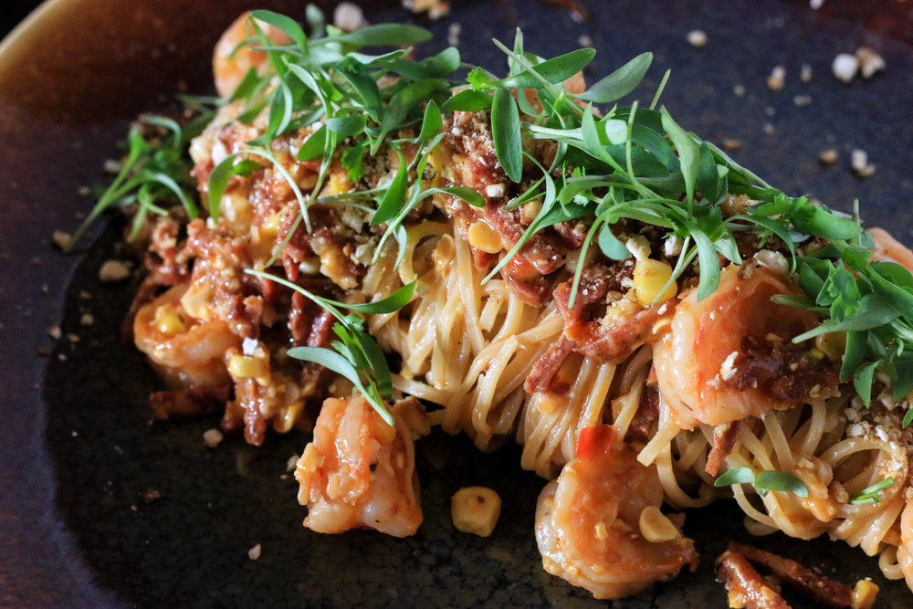 Spaghetti+alla+Chitarra+with+Prawns+and+Sopressata-1.jpg