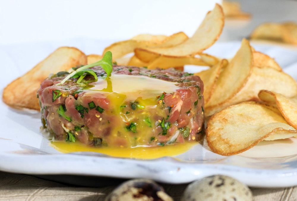 Steak+tartare+with+homemade+potato+chips.jpg