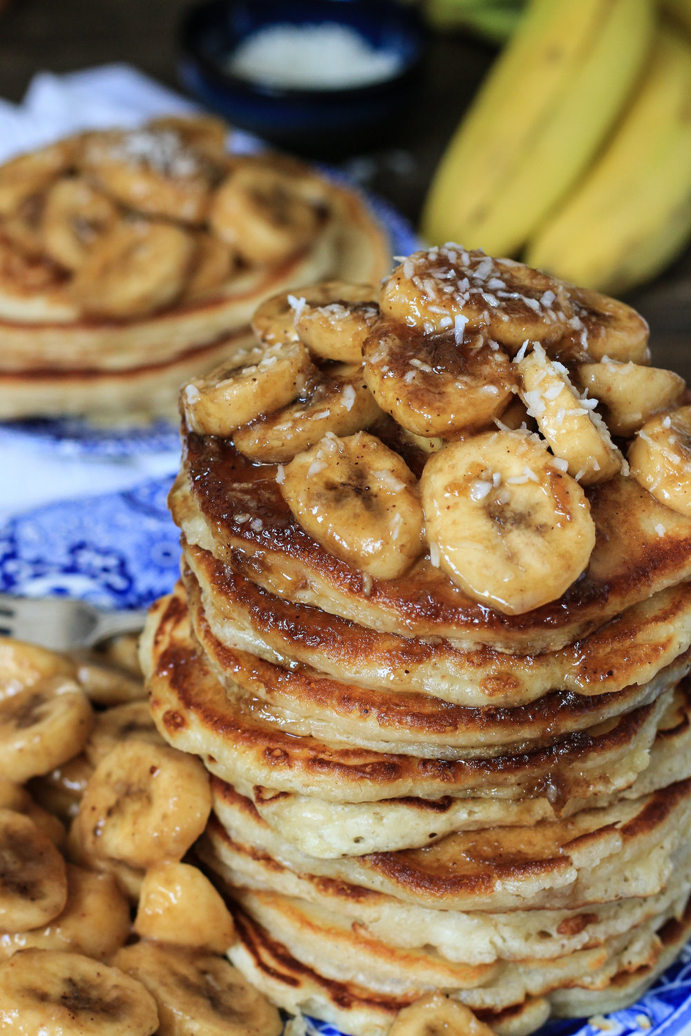 Fluffy+Coconut+Pancakes+with+Bananas+Foster-2.jpg