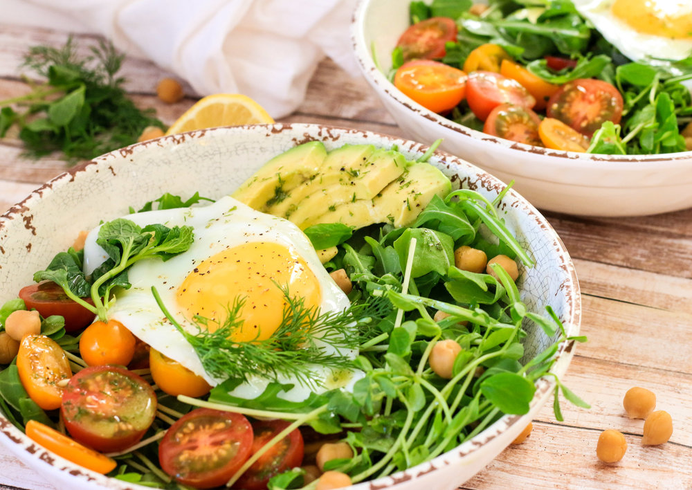 Breakfast+Salad.jpg