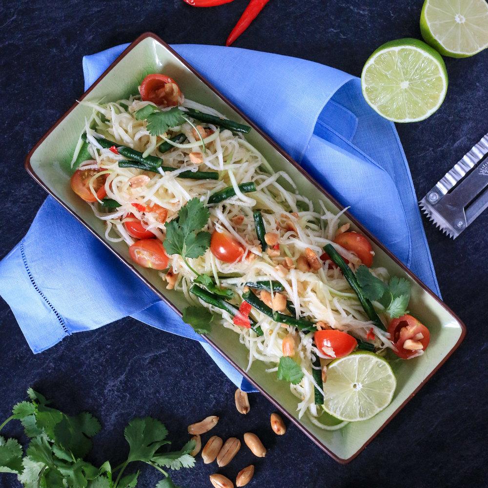 Thai+Papaya+Salad-2.jpg