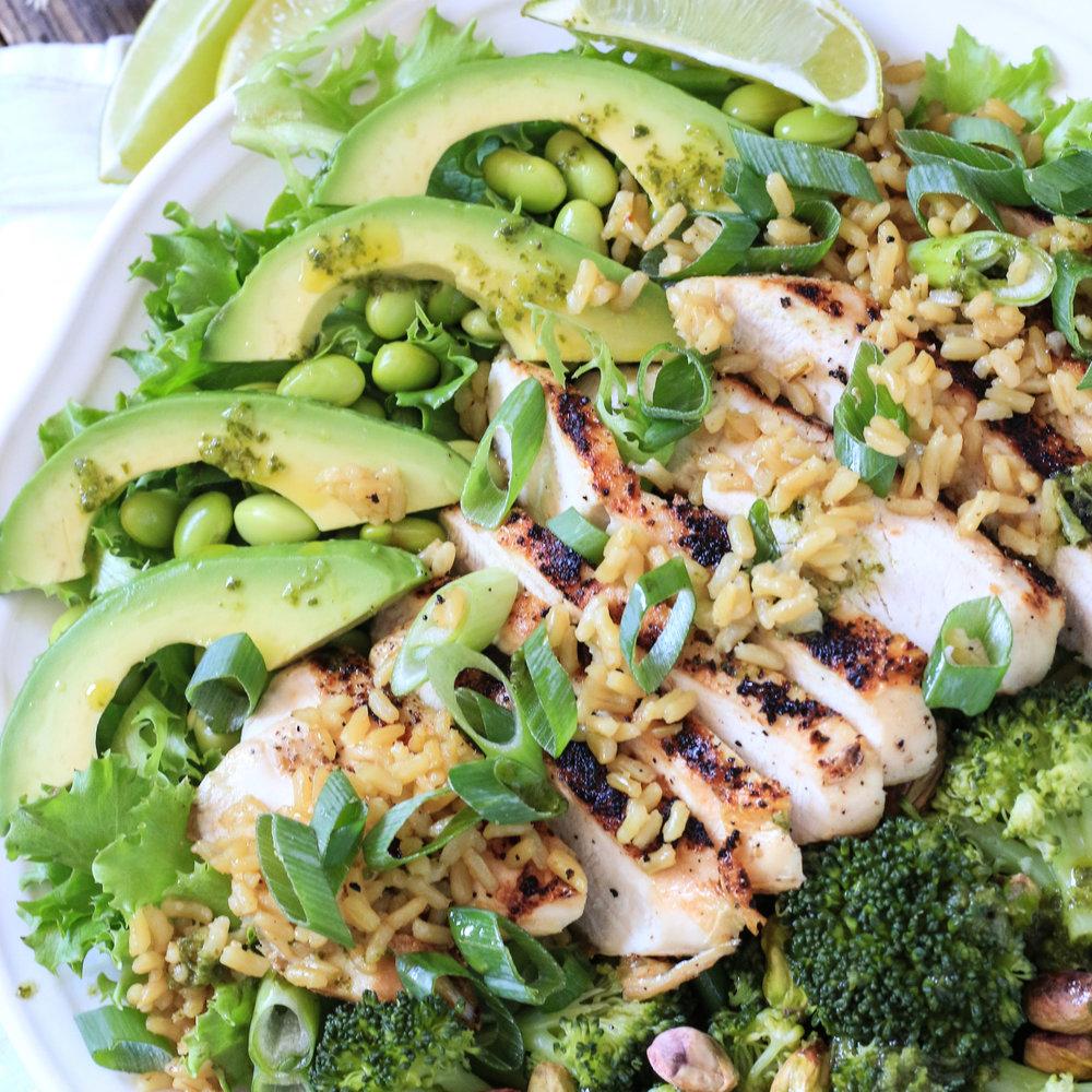 Lean+Greens+and+Bean+Salad-1.jpg