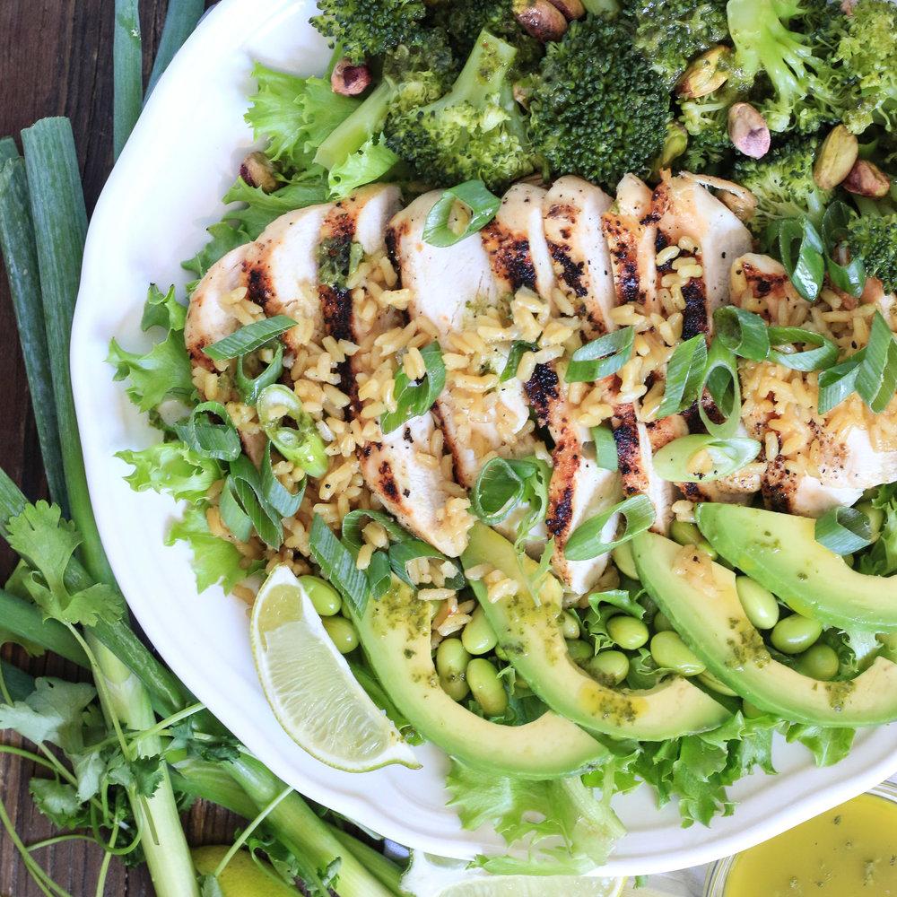Lean+Greens+and+Bean+Salad-2.jpg