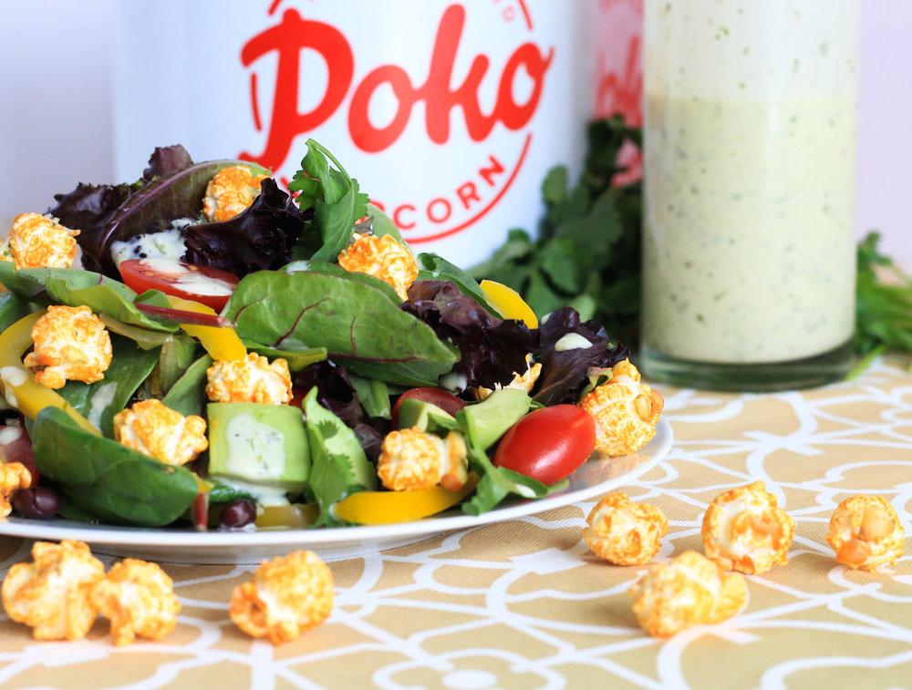 Southwest+Popcorn+Salad.jpg