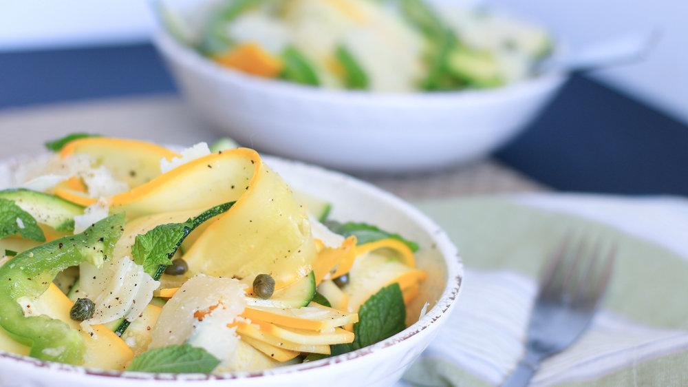 Marinated+Zucchini+Salad.jpg