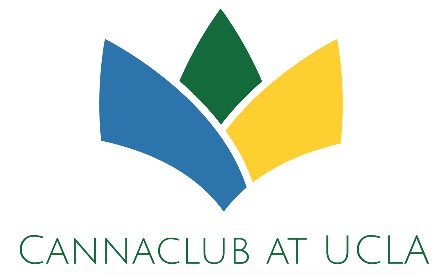 Cannaclub at UCLA