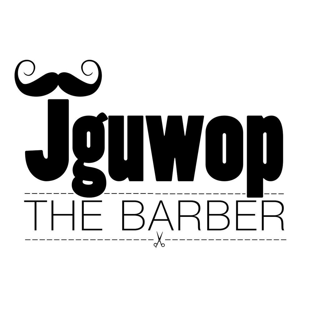 Pentagon_studio_barbershop.jpg