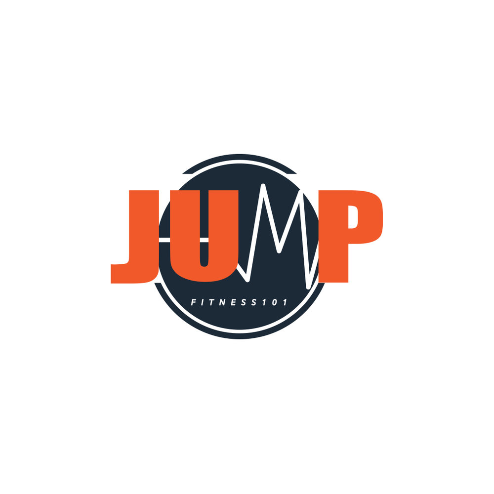 Pentagon_studio_Jump_Fitness.jpg