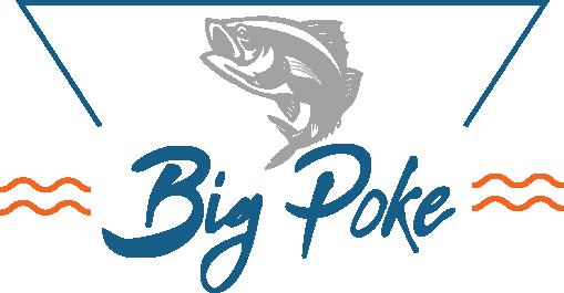 BigPokeLogo.png