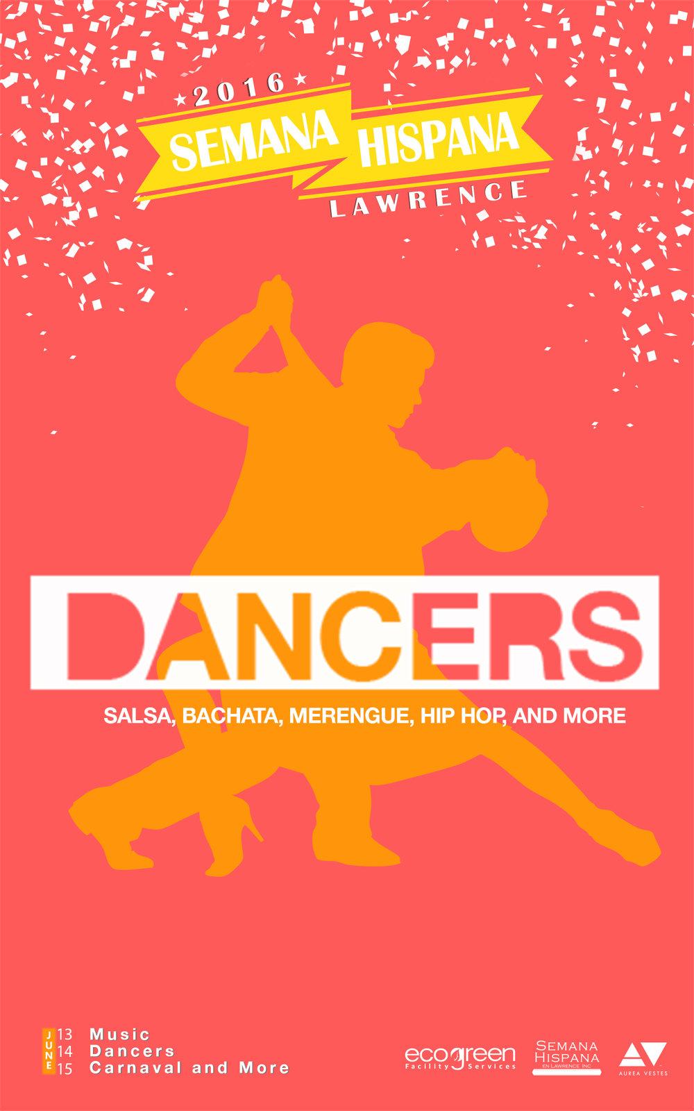 Flyer_Dancers_semana_hispana.jpg