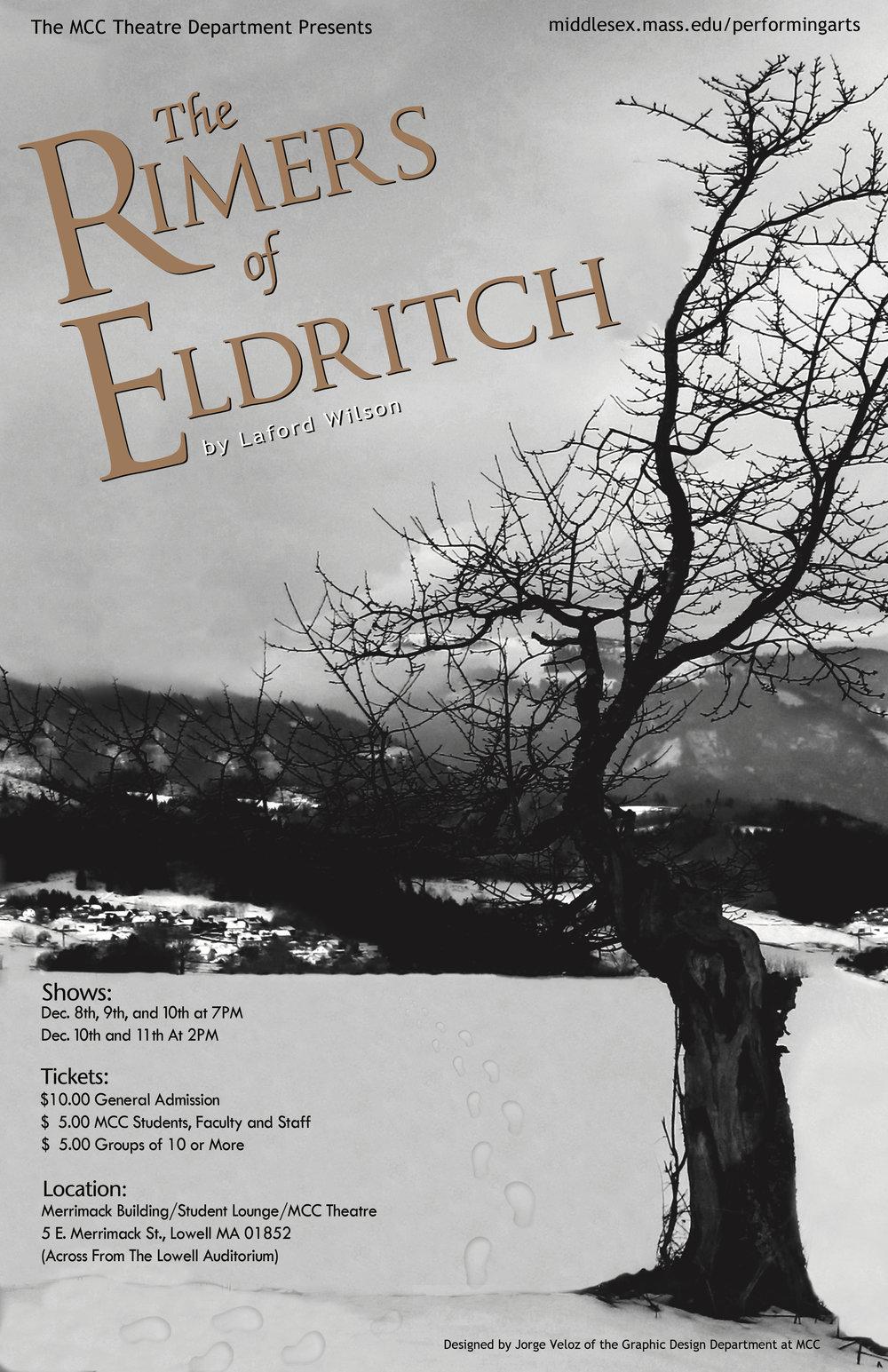 The_Rimers_of_Eldritch.jpg