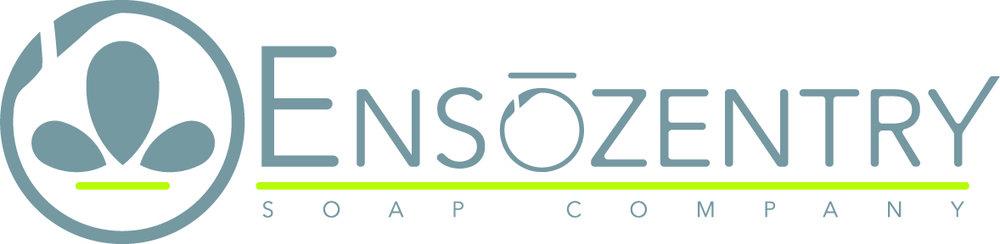 ENSOZENTRY__logo_lowell_pentagon_studios_graphic_designer_florida_soap_company_logo.JPG