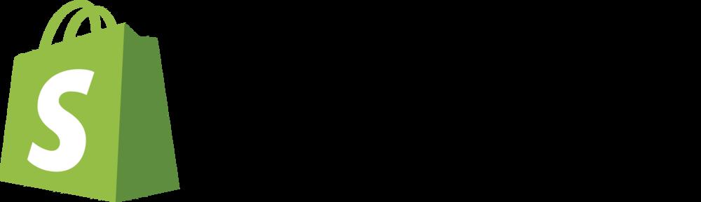 shopify_logo.png