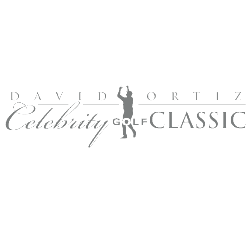 David-Ortiz-Celebrity-Golf-Classic-logo