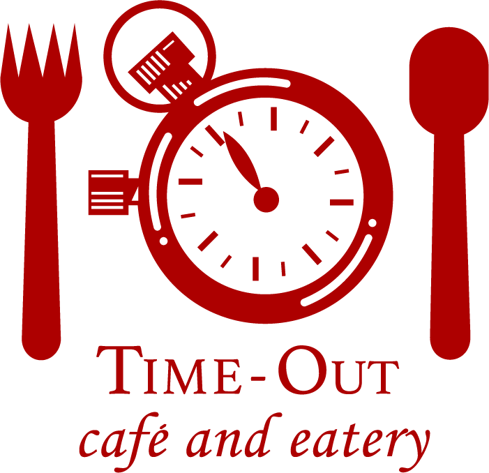 Timeout_logo(red)no background.png