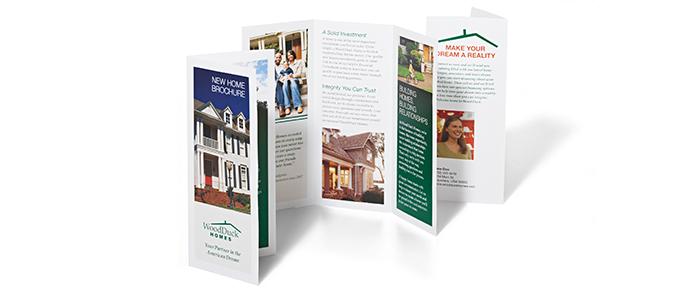 brochure-standard.jpg