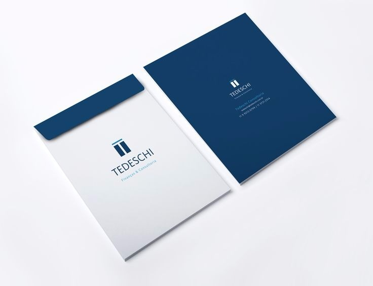 envelopes-para-exames-raio-x-1000-und-365x465-D_NQ_NP_820547-MLB26225444438_102017-F.jpg