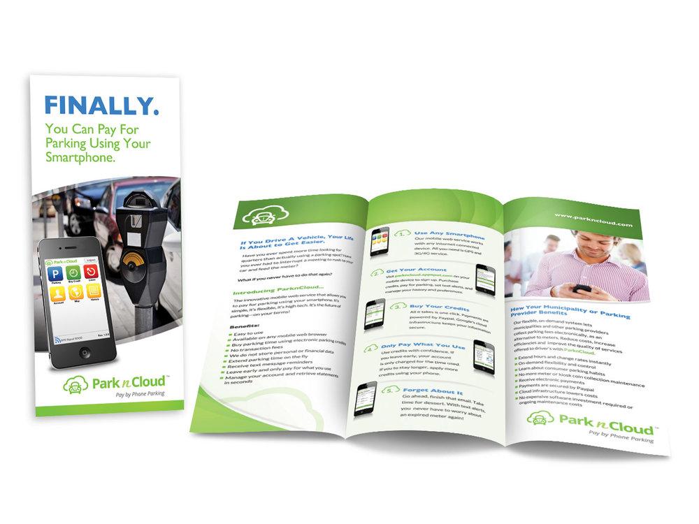 home-brochures.jpg