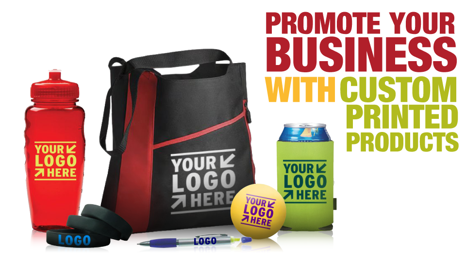 promotional-products.png