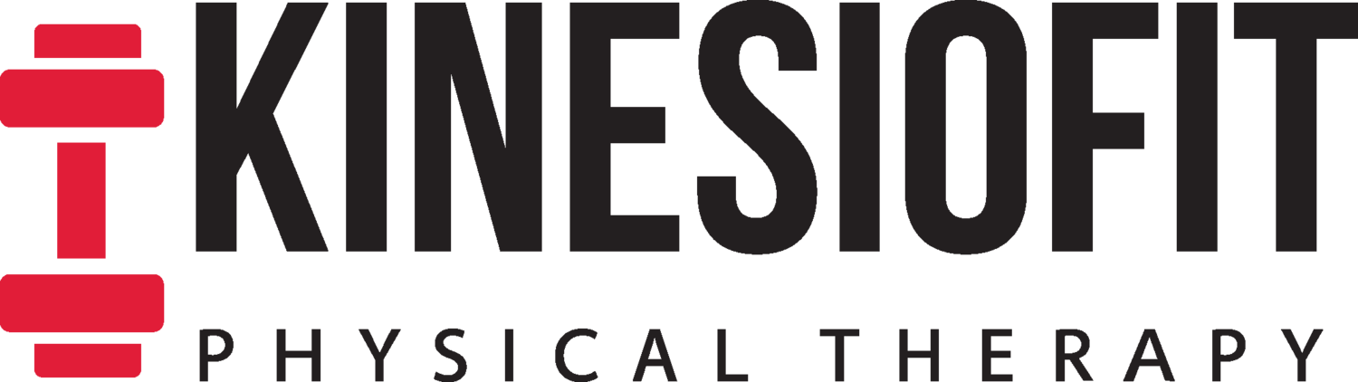 Kinesiofit Physical Therapy
