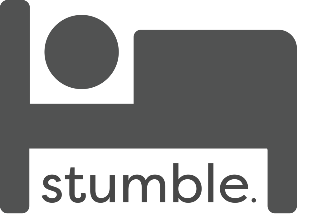 stumble_logo-2.png