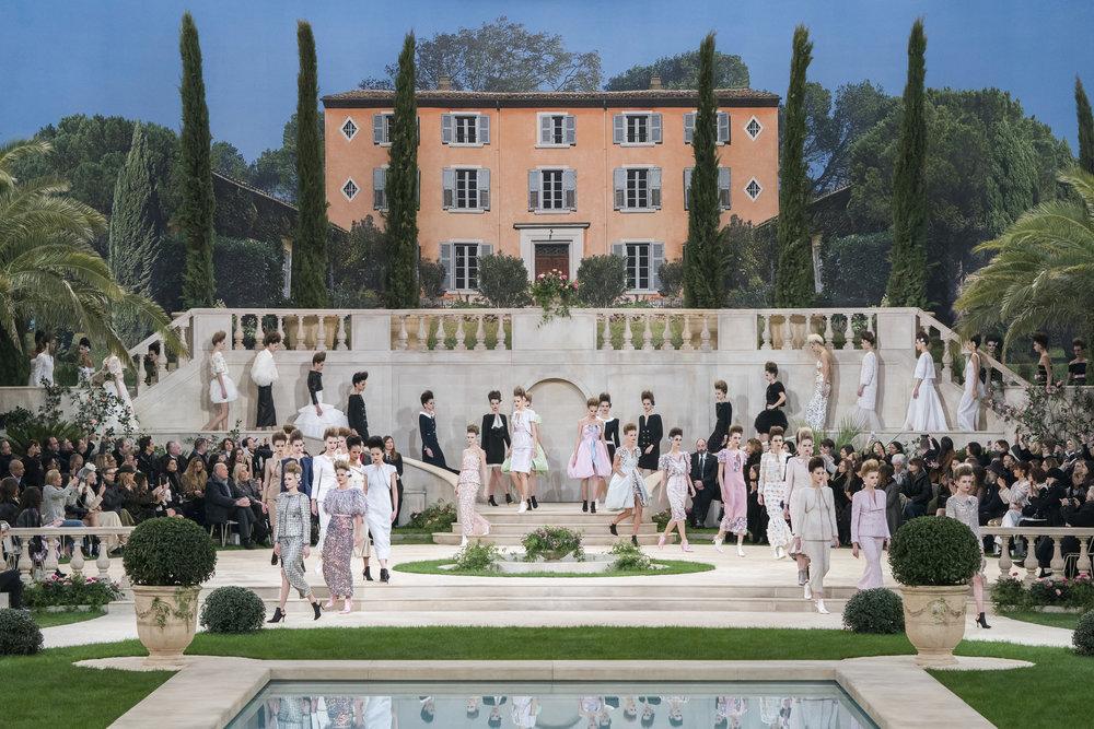 Chanel HC RS19 0495.jpg