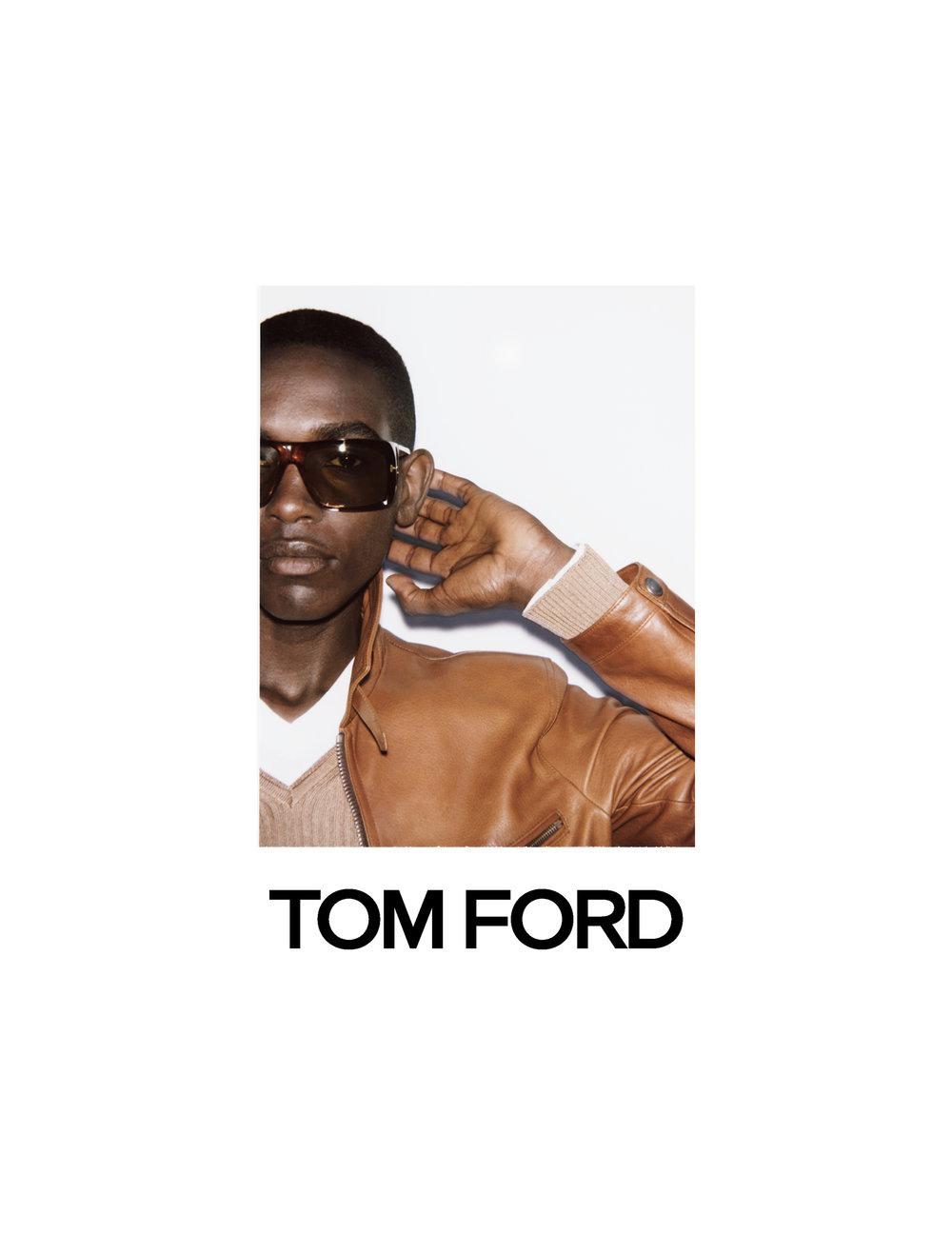 tom_ford_spring_2019_campaign30.jpg