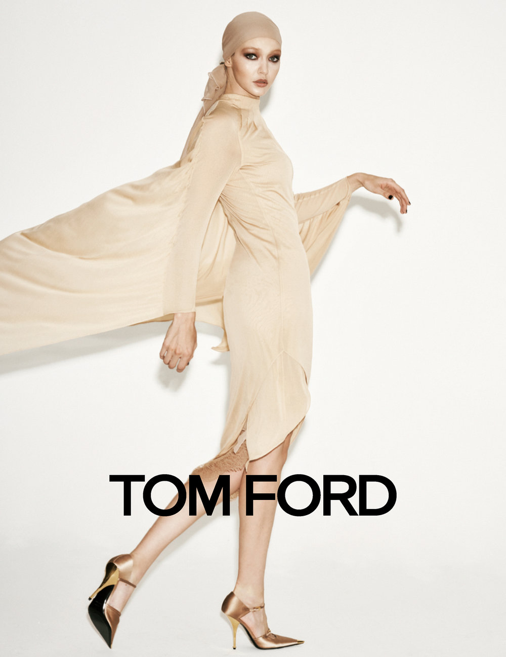 tom_ford_spring_2019_campaign21.jpg