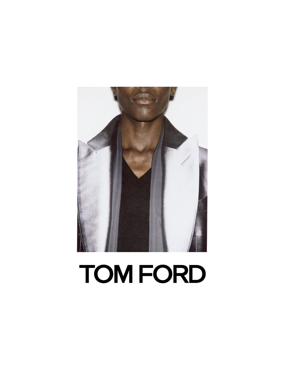 tom_ford_spring_2019_campaign38.jpg