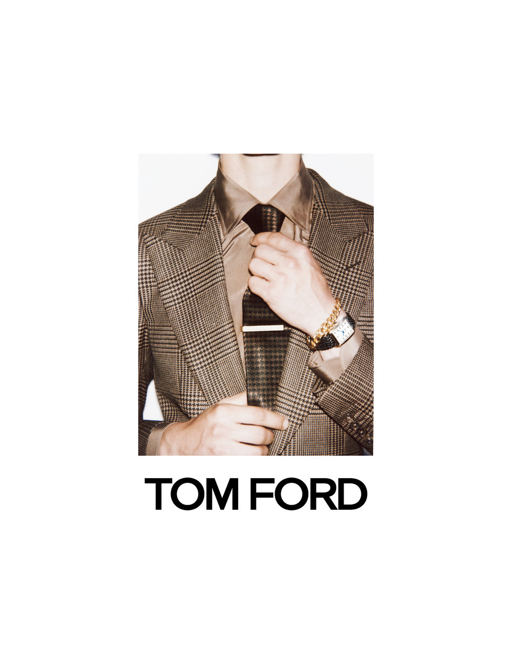 tom_ford_spring_2019_campaign36.jpg