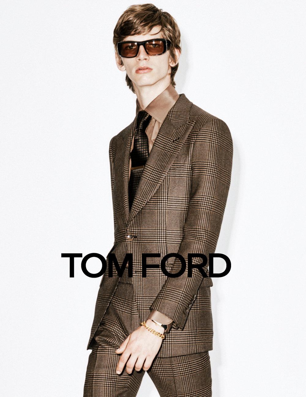 tom_ford_spring_2019_campaign35.jpg