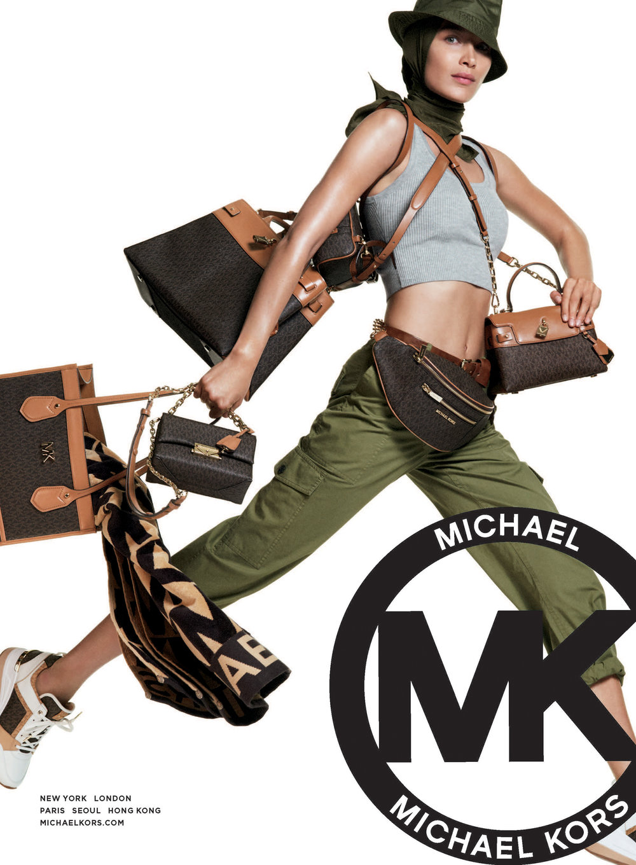 michael_kors_spring_2019_campaign1.jpg