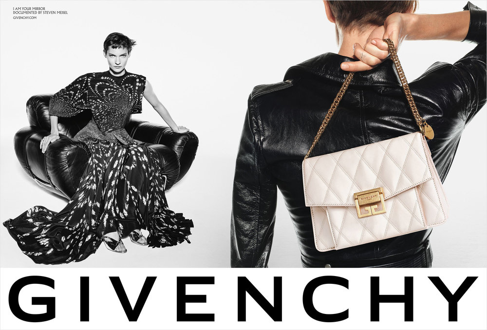 givenchy_spring_2019_campaign1.jpg