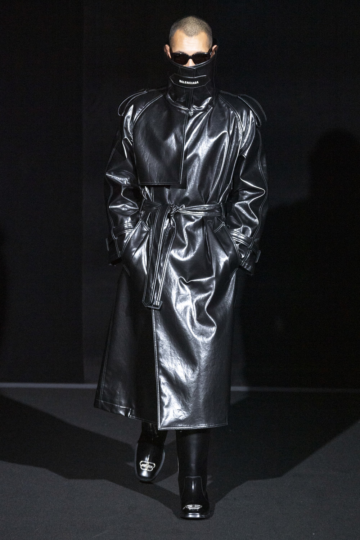 Balenciaga RF19 5847.jpg