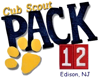 Pack 12 cub scout.png