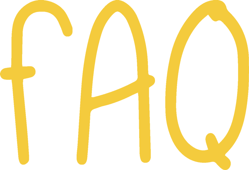 Handwriting_FAQ_Yellow.png