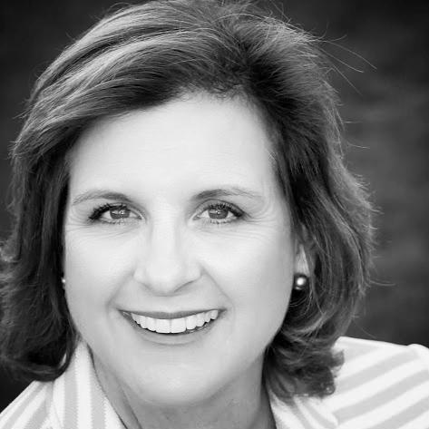 SUSAN THRONSON   BOARD MEMBER - Marketing