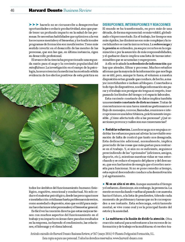 mindfulness y empresas. HBR. Estrella (2017)_Página_3.jpg