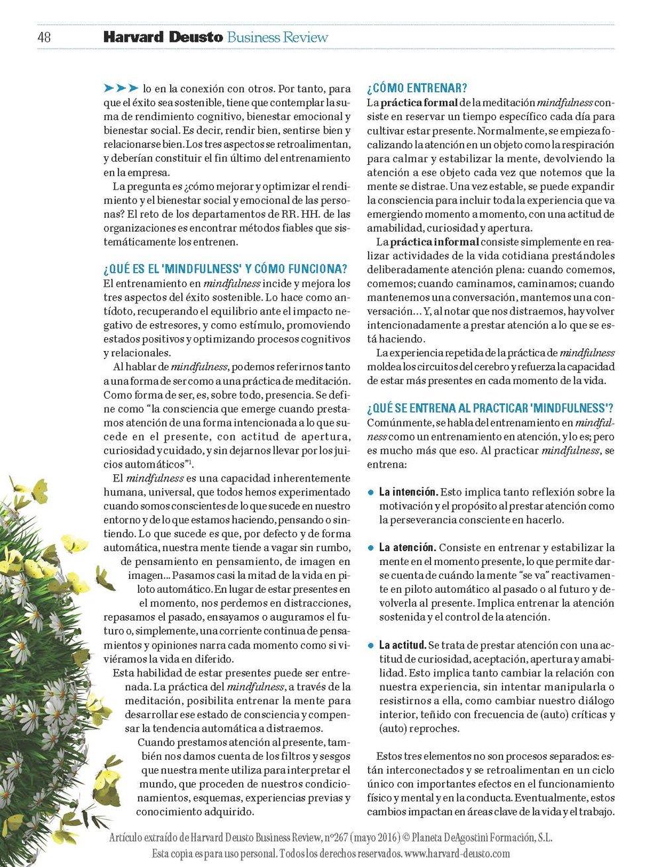 mindfulness y empresas. HBR. Estrella (2017)_Página_5.jpg