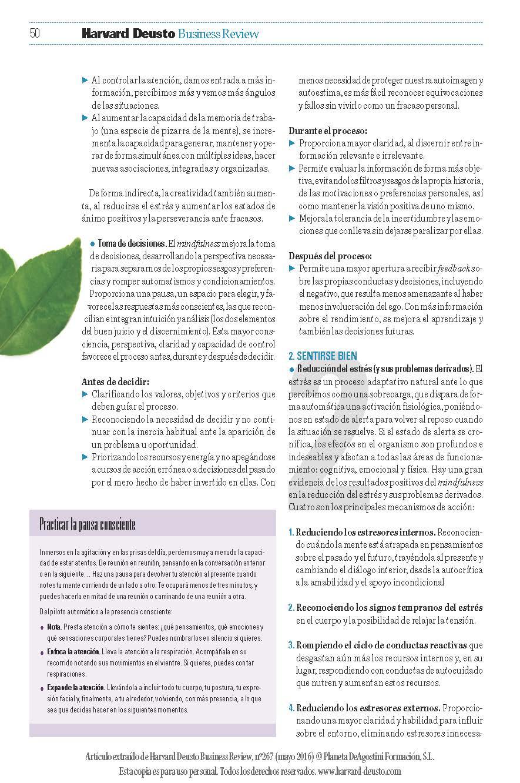 mindfulness y empresas. HBR. Estrella (2017)_Página_7.jpg