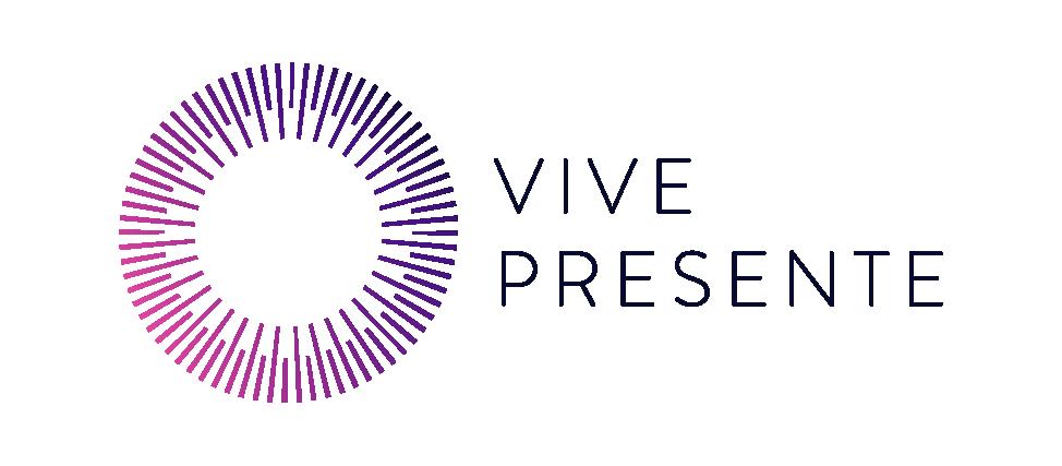 Logo Vive Prsente chico-11.png