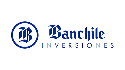 BanChile.png
