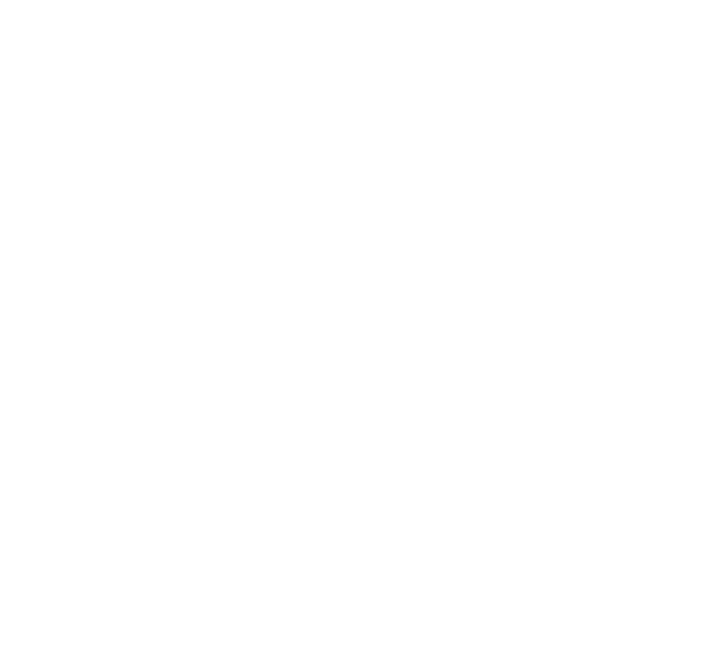 Treasure Valley Lighting & Display