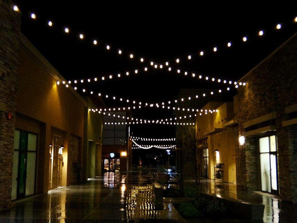 Market Lighting.jpg