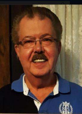 Jim Hupp Indiana