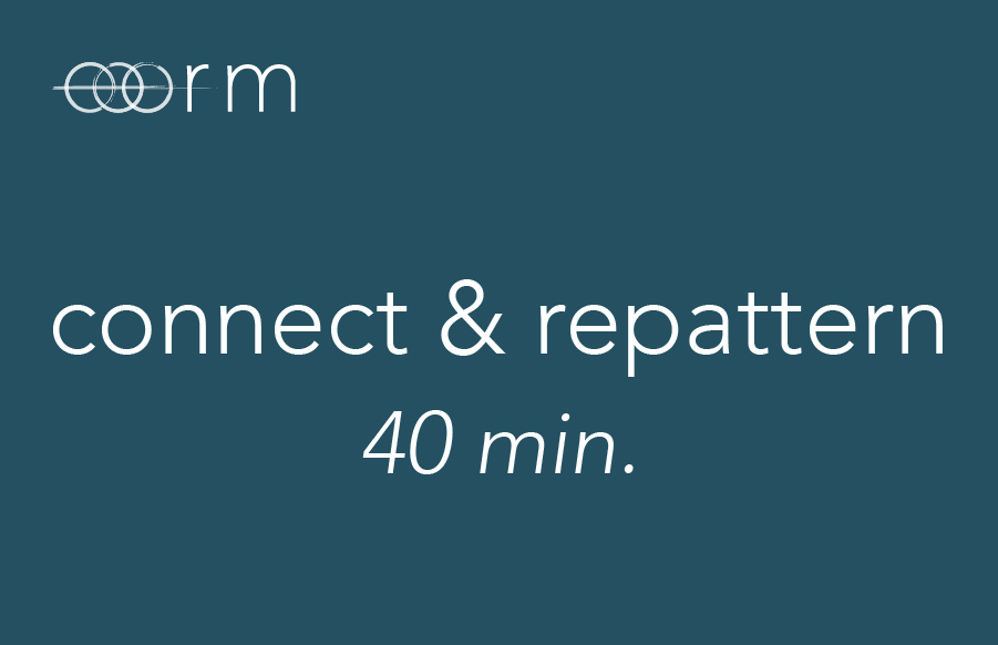 RM Website_Founds_Connect&repattern40.png