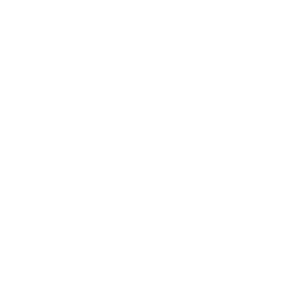 whiteampersand.png